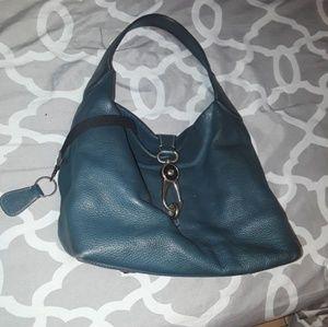 Dooney & bourke purse & wallet!!!!